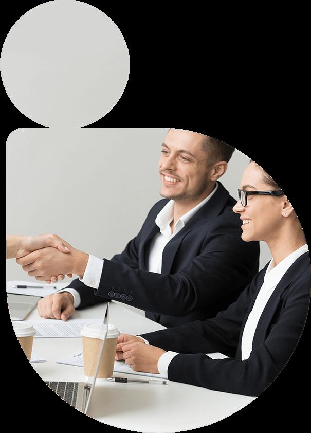 borofree Online Salary Advance