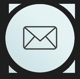 borofree Email Address