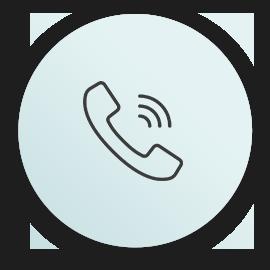 borofree Phone Number
