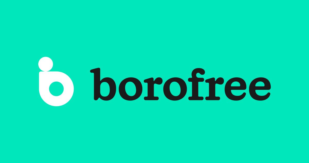 Salary Advance - borofree