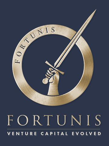 Fortunis Venture Capital