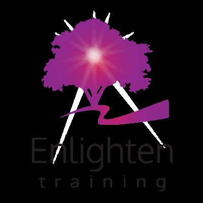 Enlighten Training