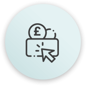 borofree payment account