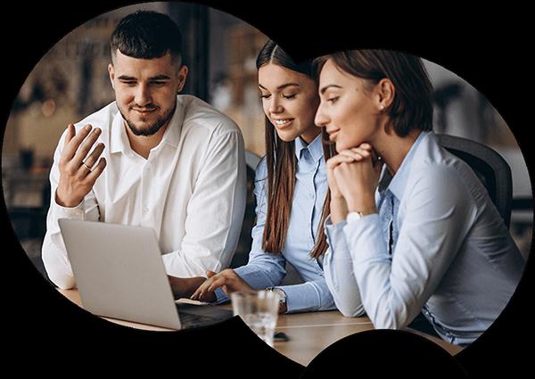 borofree salary financial support