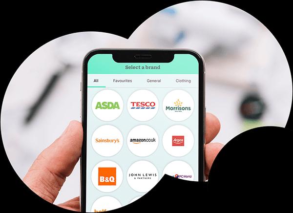borofree app-exclusive promotions