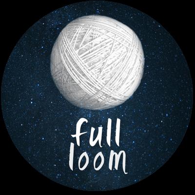 Mother of Grom - Full Loom
