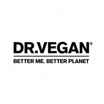 Mother of Grom - Dr Vegan Supplements
