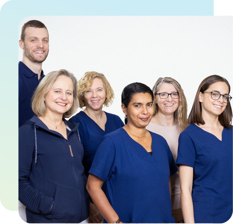 Mediclass Team