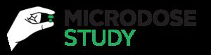 Microdose study logo
