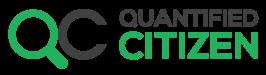 Quantified Citizen