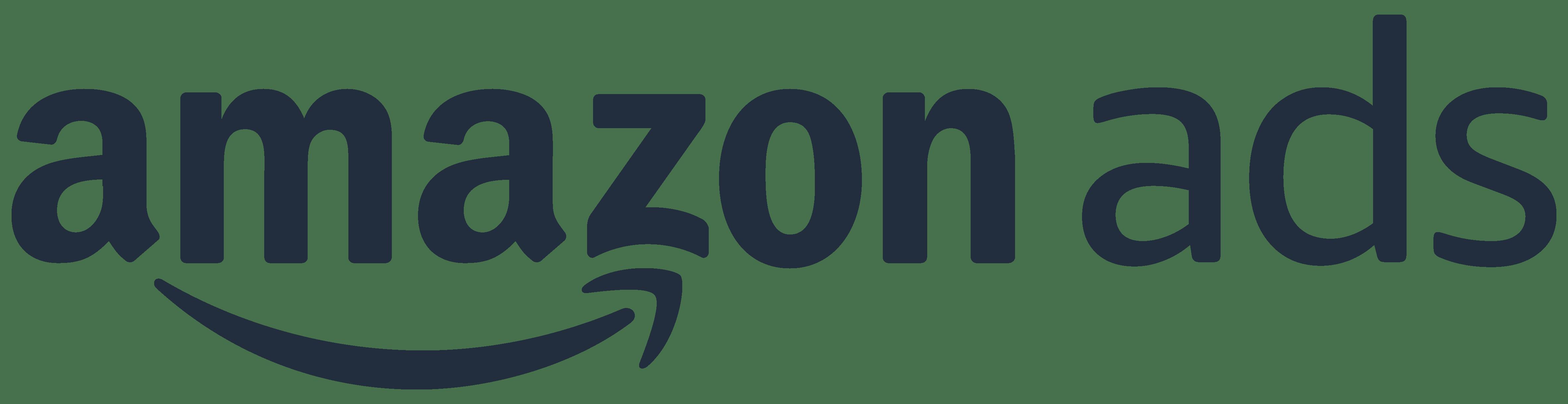 Amazon advertising partner logo goodz