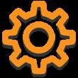 gear icon 2