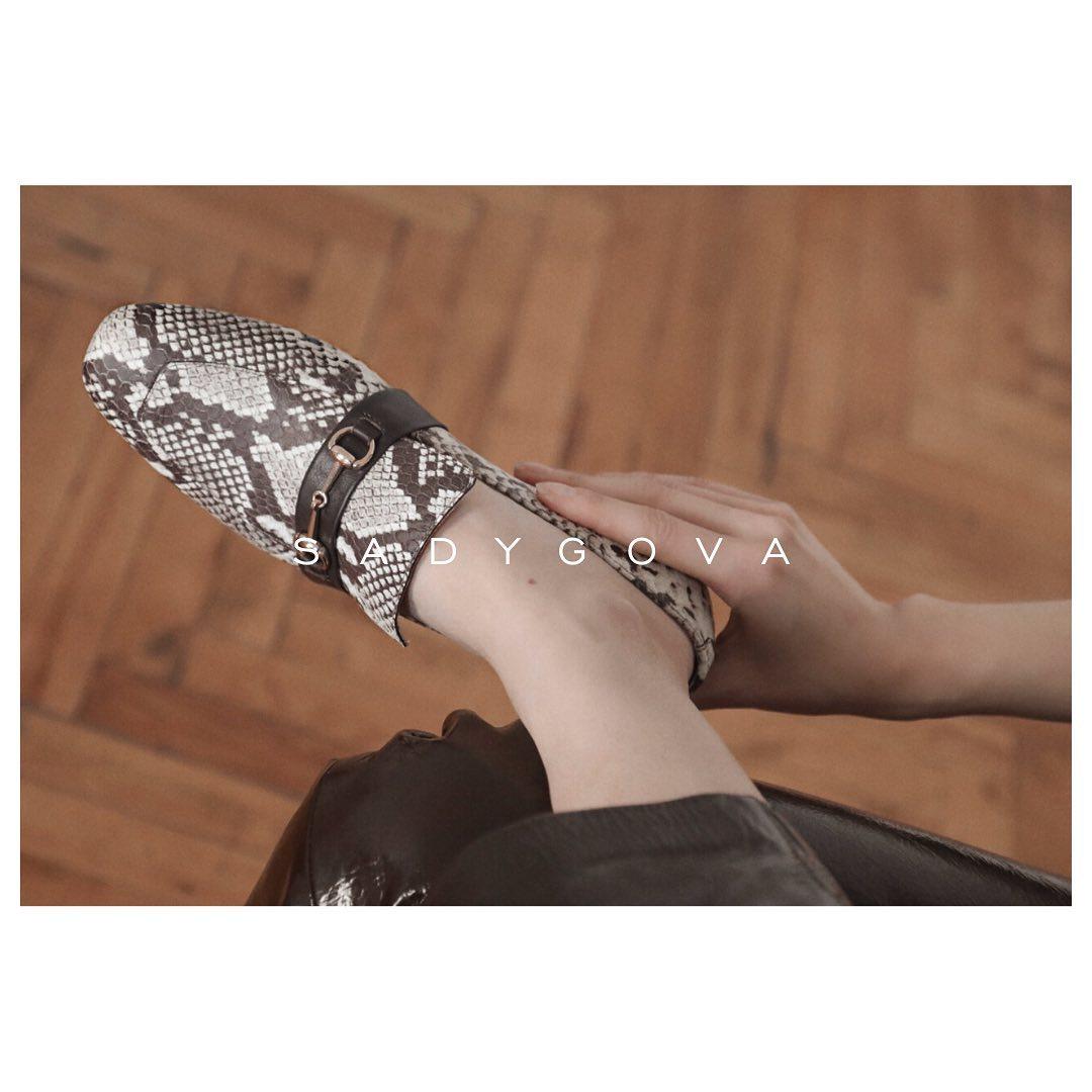 ⠀ Лаконічна класика. Виготовлені повністю з натуральної італійської шкіри, ця пара є зразком найвищої якості! Якщо у вашому гардеробі досі нема взуття преміум сегменту, це безсумнівна альтернатива!  Ціна 3200₴ ⠀ #sadygovaheels #in...