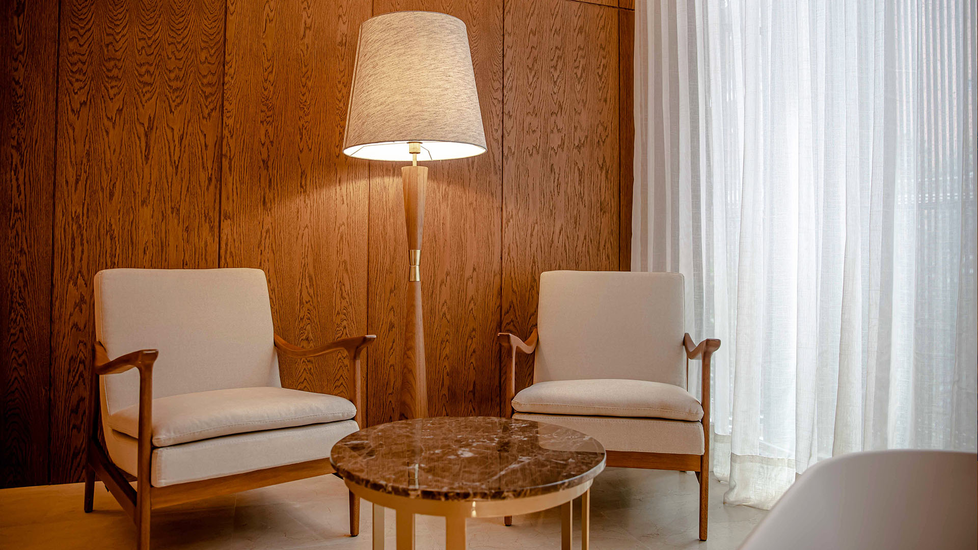 hotel exclusivo medellin colombia