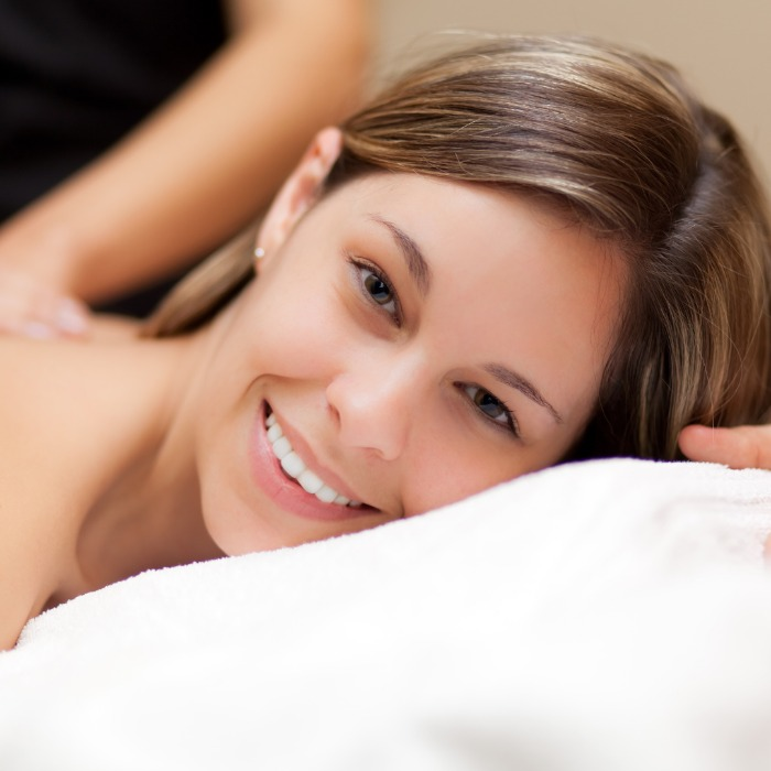 The most popular massage and why you should consider incorporating it into your beauty care regimen