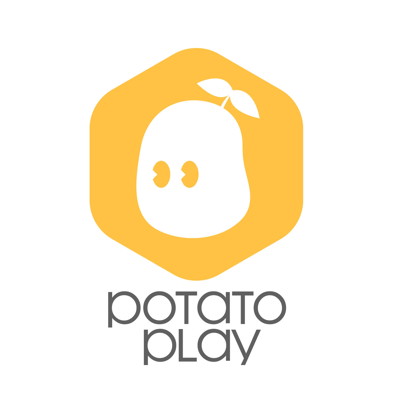Potatoplay