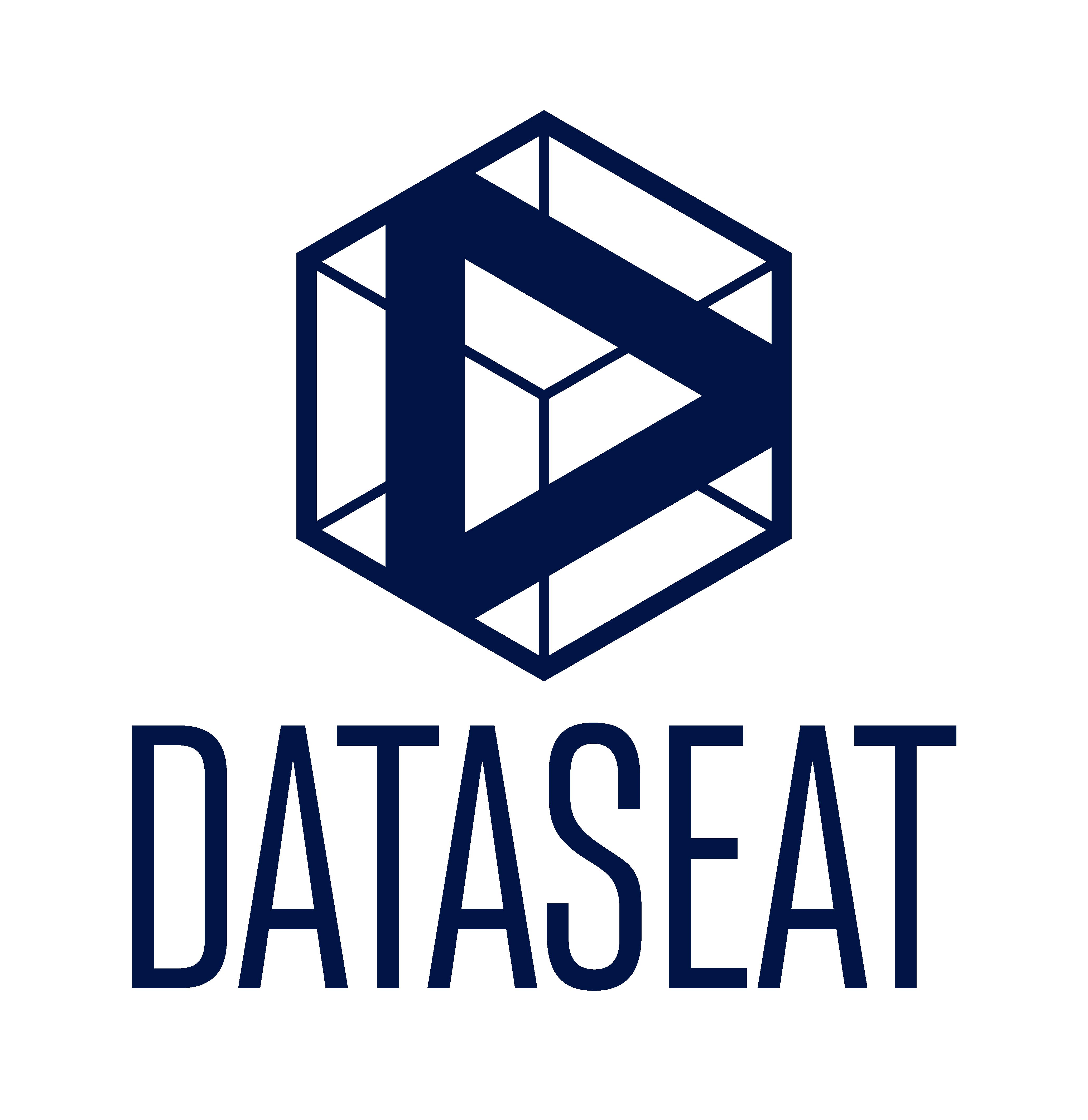 Dataseat