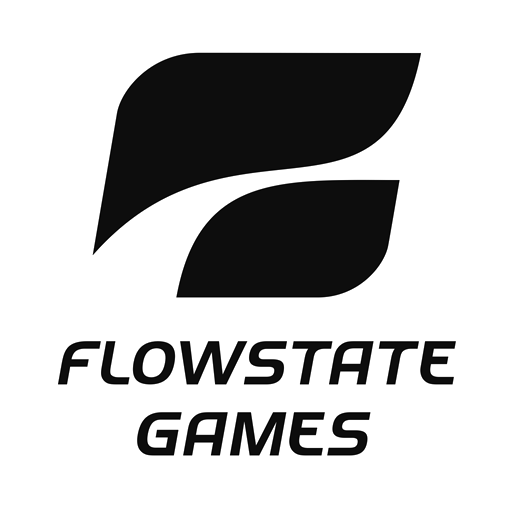 Flowstate Games