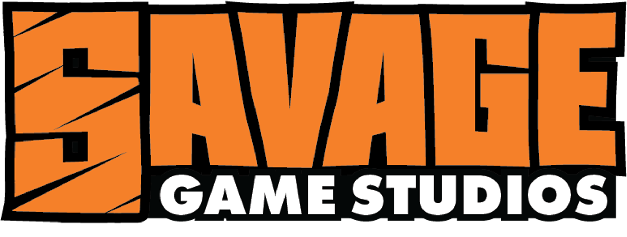 Savage Game Studios