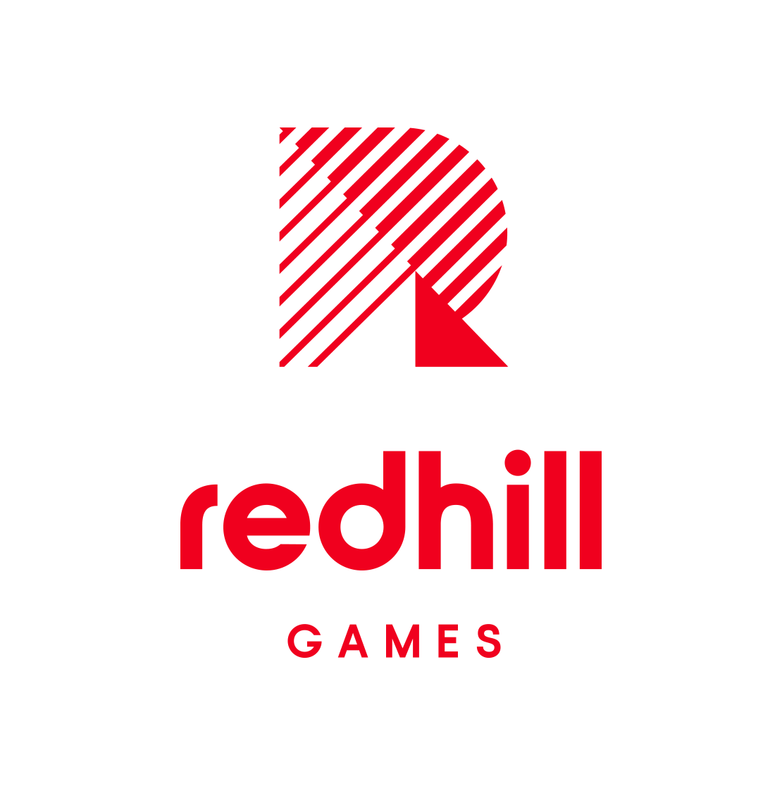 Redhill Games