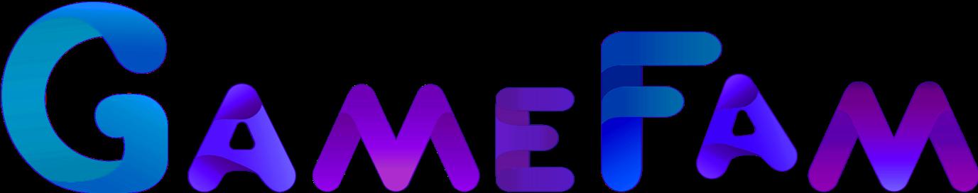 Gamefam