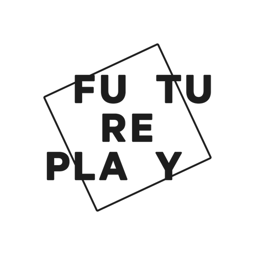 Future Play Games