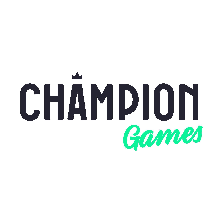 Champion Games
