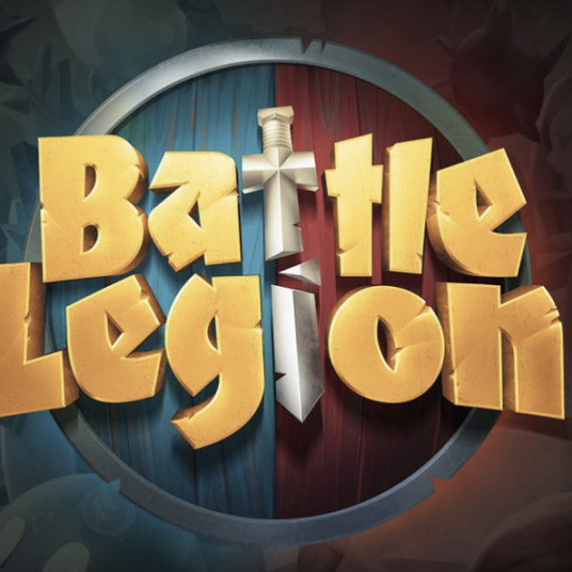 TRAPLIGHT SECURES $9M IN FUNDING AND LAUNCHES 'BATTLE LEGION' GLOBALLY