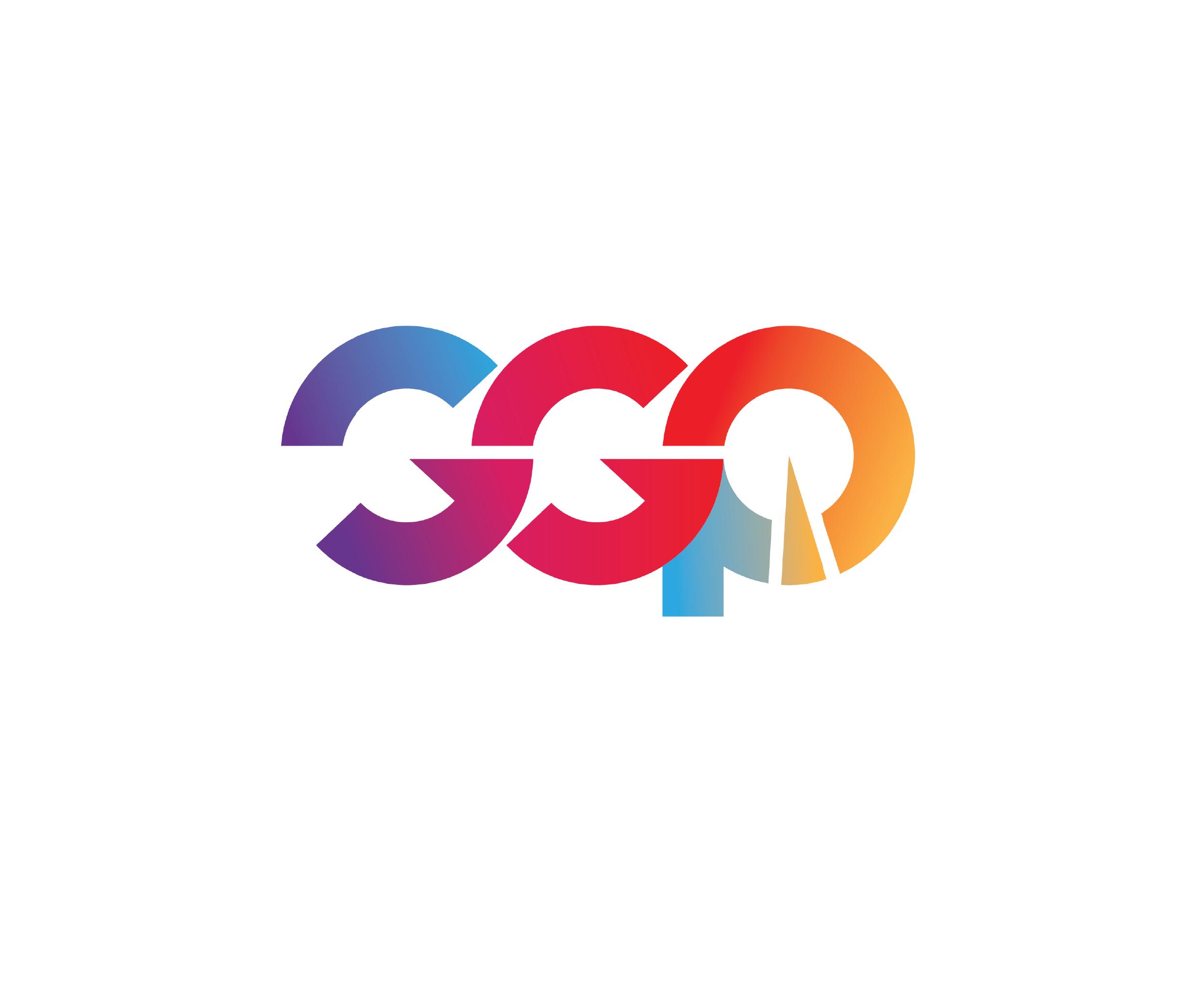 Gay Gaming Professionals (GGP)