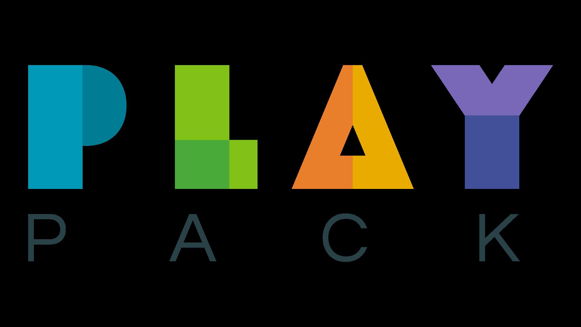 PlayPack Games