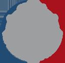 Logo du Greffe du Tribunal de commerce