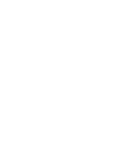 Icone représentant un fichier PDF