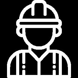 Icone Registre des contrôles de sécurité