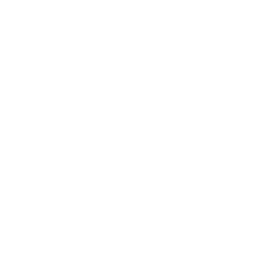 Icone Registre Unique du Personnel
