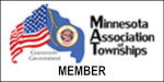 Minnesota Association of Townships logo