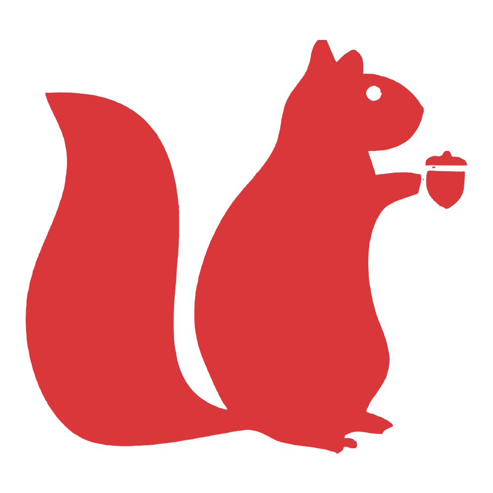 squirrel red 1000x1000