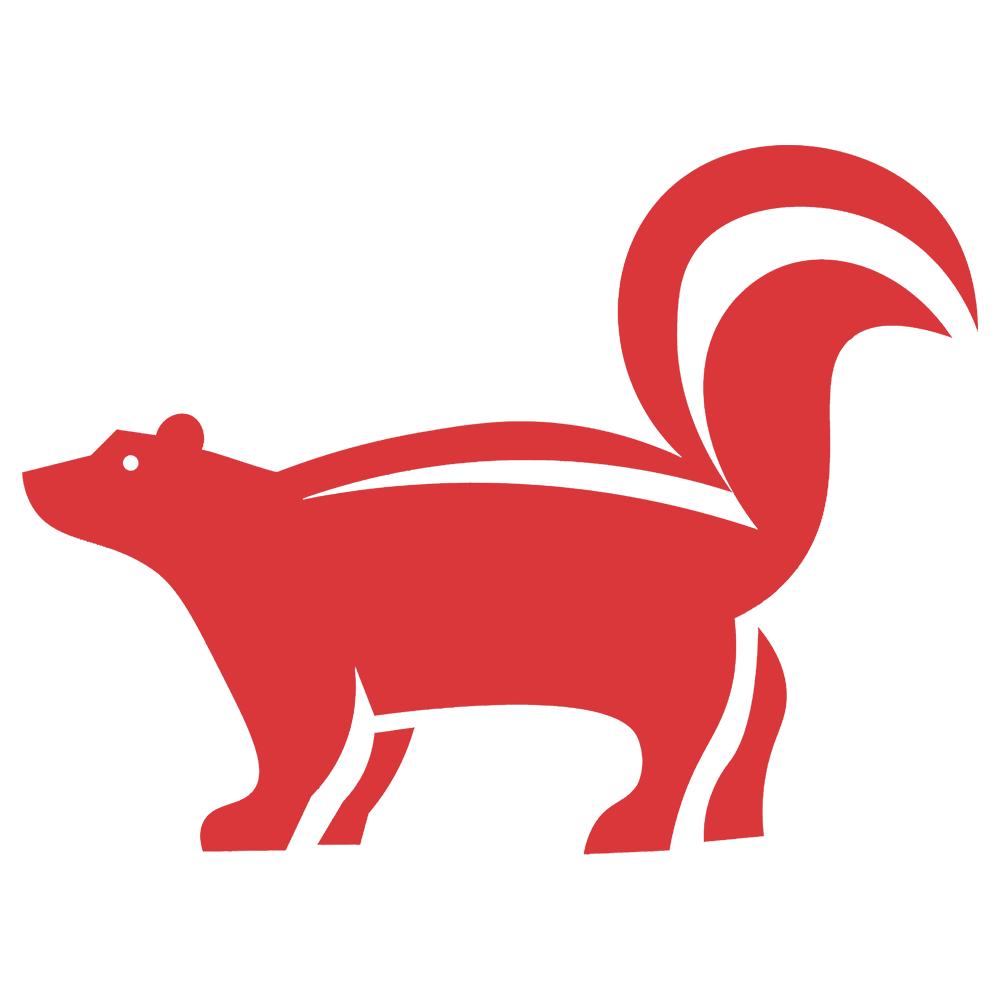 skunk red 1000x1000