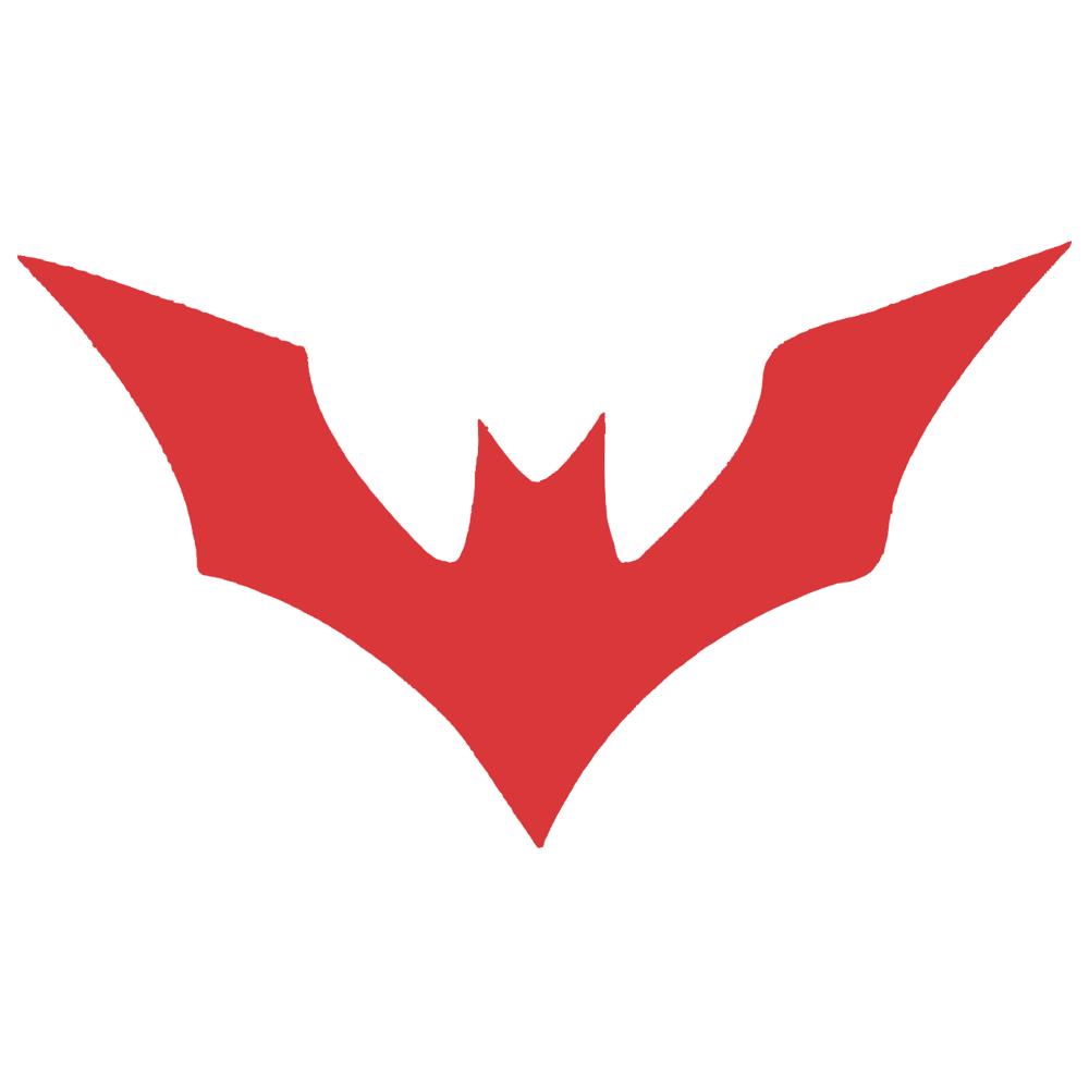 Bat icon 1000x1000