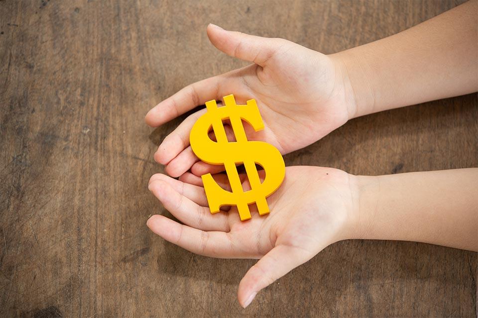 合作伙伴發放第二階段貸款,用作支付成交補額金