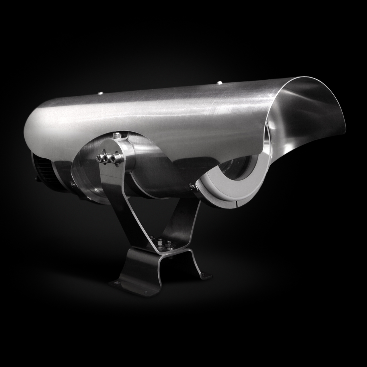 OFF-Ride camera