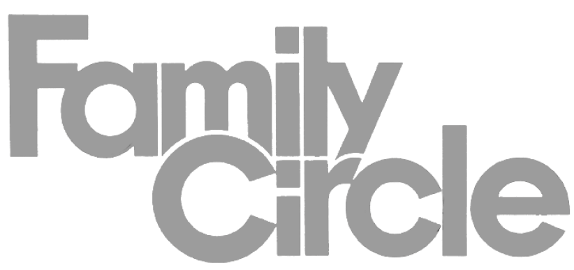 fmily-circle