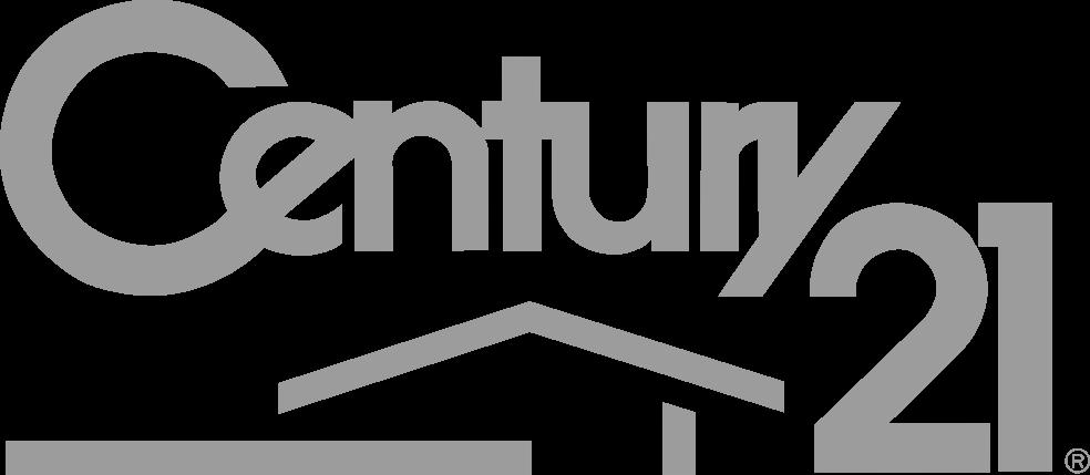 centry21