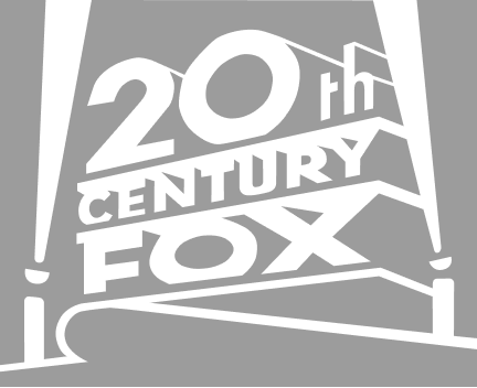 20th-centry-fox