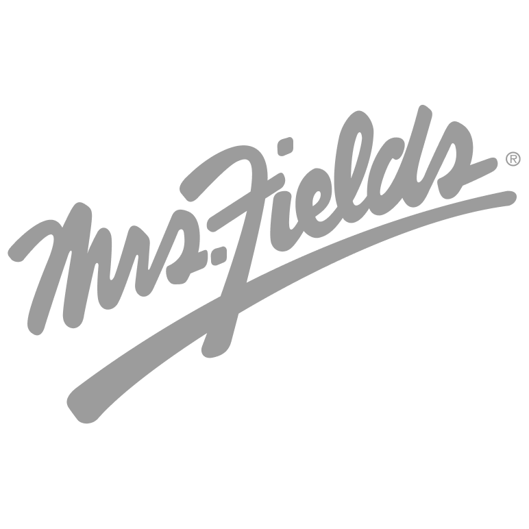 mrs-fields