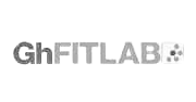 gh-fitlab