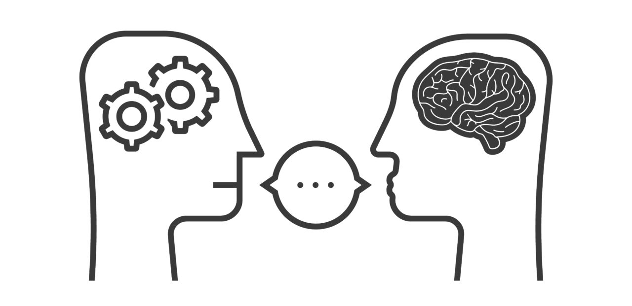 How To Train Conversational AI: Getting Started