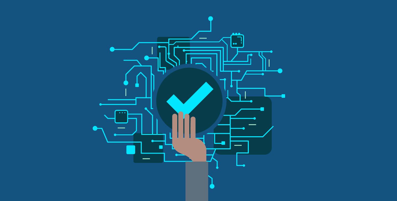 30 Best Chatbot Software Platforms in 2021
