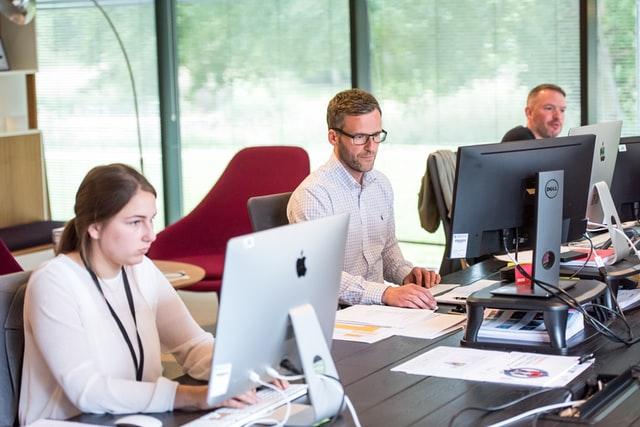 Top 10 Customer Service Chatbot Software Platforms in 2021