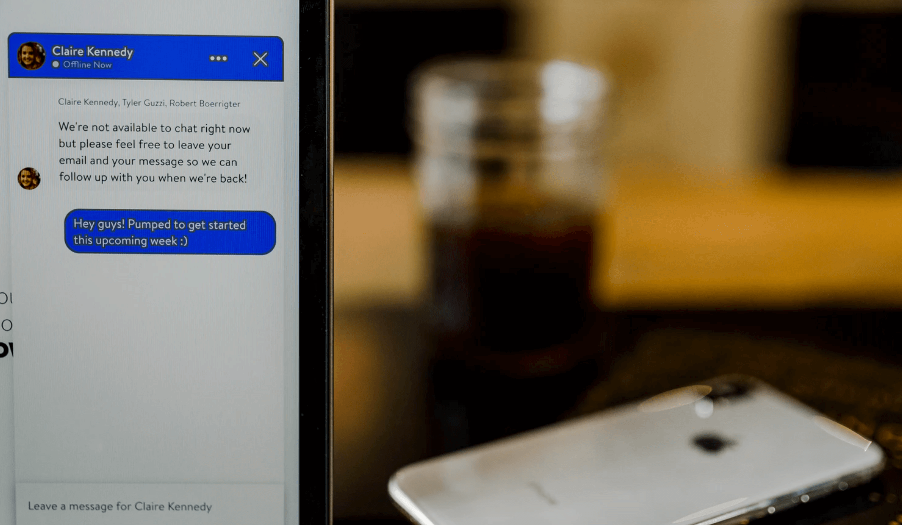 5 Best Practices To Follow While Introducing Conversational AI To Your Customer Service