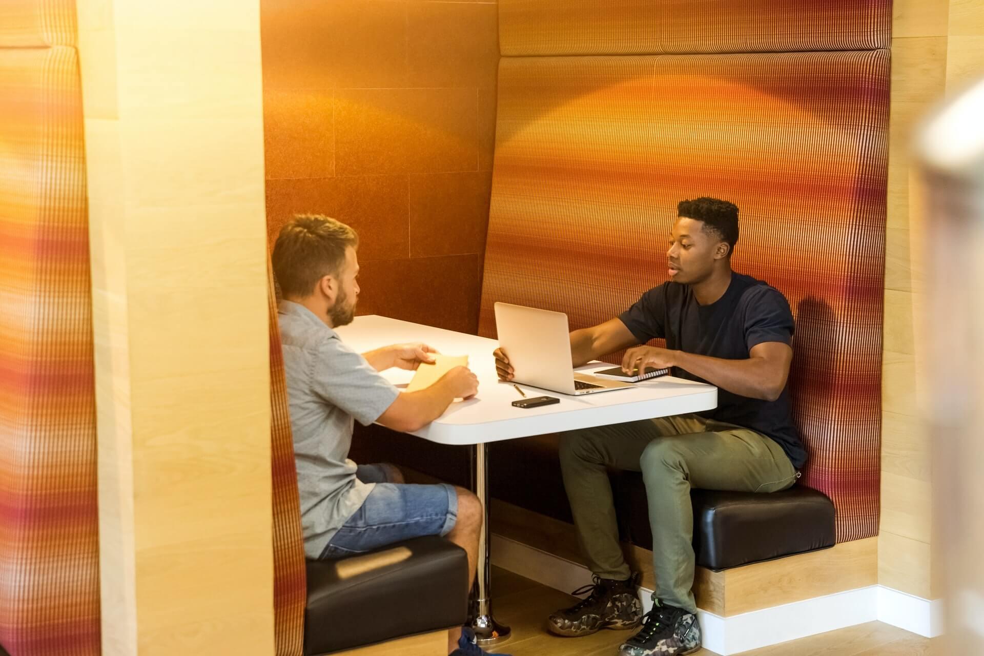 8 Best Online Customer Service Conversational AI Software Platforms in 2021